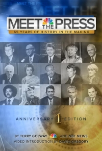 Meet the Press