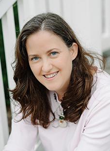 Deena Warner