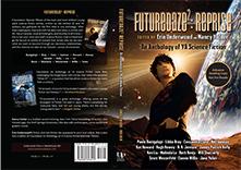 FutureDaze 2