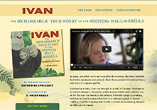 Ivan website