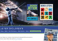 Jeter Publishing
