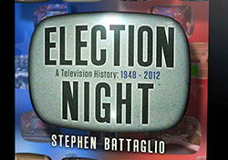 Election Night eBook Graphic