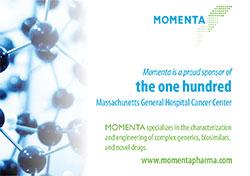 Momenta Pharmaceuticals Ad