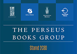 Perseus Books Group Ad