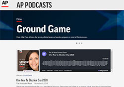 AP Podcasts