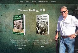 Thomas Helling