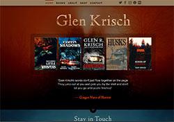 Glen Krisch